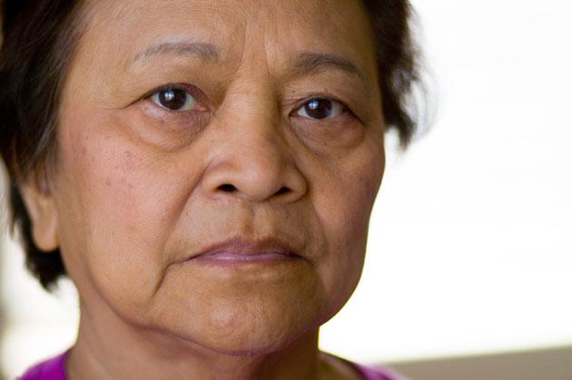 older-woman-large